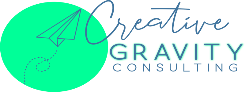 Creative Gravity LLC