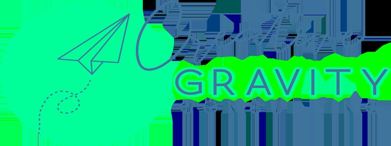 Creative Gravity LLC