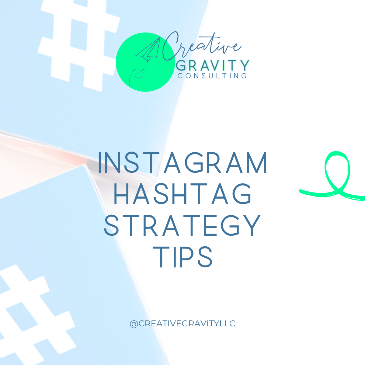 Learn-Instagram-Hashtag-Strategy-Tips-That-Work